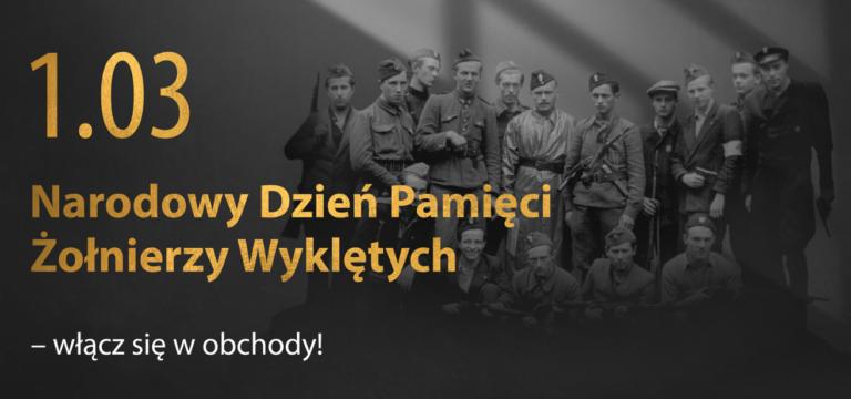 men.gov.pl