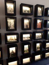 W Muzeum Warszawy