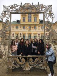 Perły baroku w Muzeum Pałacu Króla Jana III