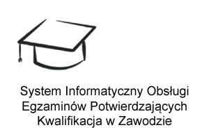 Wyniki egzaminów potwierdzających kwalifikacje w zawodzie w sesji zima 2021